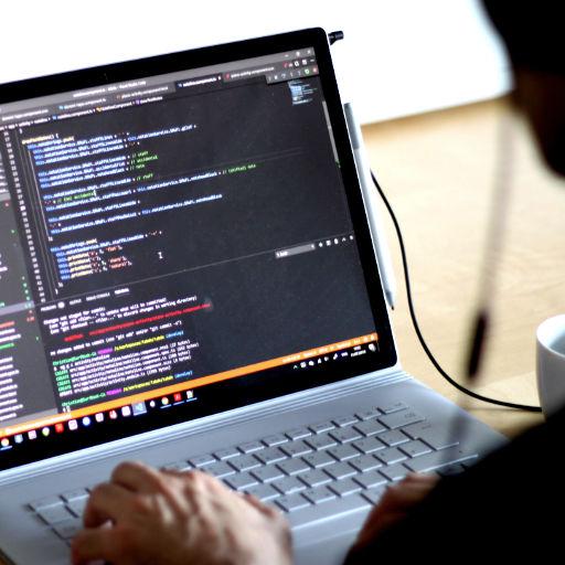 Mitarbeiter Wohlhart Lernsoftware