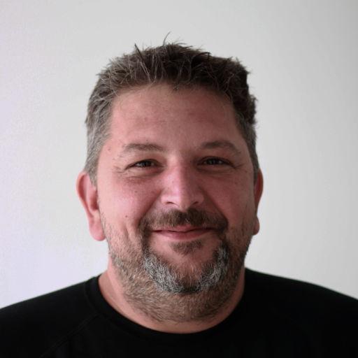 David Boisits