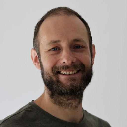 Peter Casapicola