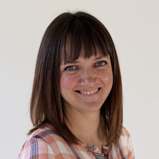Anastasia Gutschy